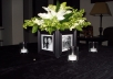 teach you how to make memorable keepsake that your guests will be talking about for years to come