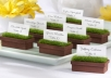 sell you a set of 4 window planter place card holders