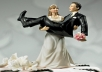 sell you this comical cake topper