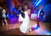 Develop This Incredible HD Photo Montage For Your Wedding Reception